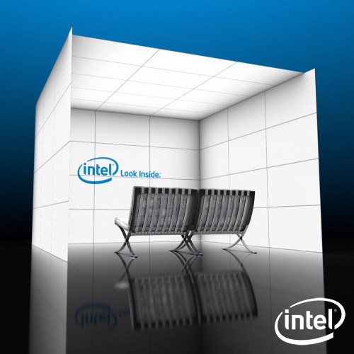 Intel_IBC_ThumbLogo