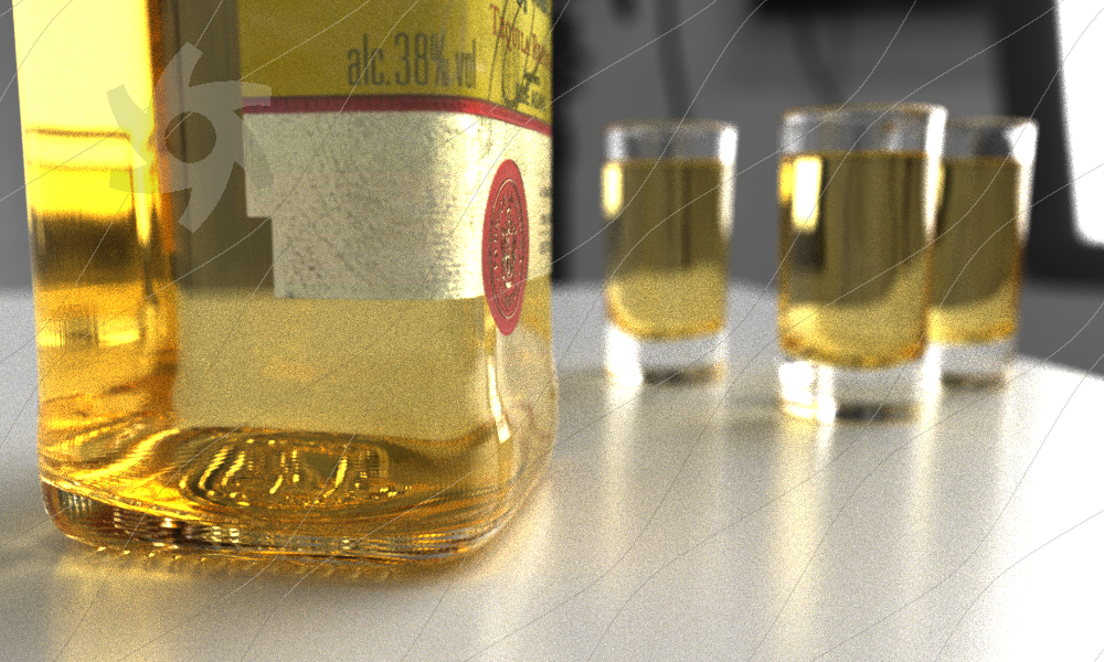 bottle_table_09_OCTANE_test